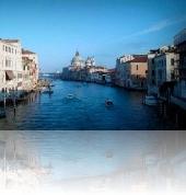Город Венеция 4
